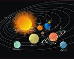 """""""黄泉大道""""显然是根据太阳系模型建造的,古城的设计者早了解整个太阳系的行星与太阳之间的轨道运行情况。(摄影:alfaolga/Fotolia)"""