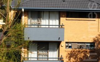 澳洲近年出現房主放棄自住房 轉為租房客