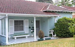 在澳洲房屋装修的十大失误