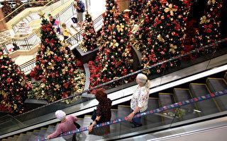 阿德雷德市区商店明年将可在节假日营业
