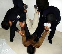 河北深州当局残酷迫害法轮功学员实录
