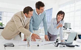 WebMD提供 了15种让男人出类拔萃的特质与方式,让男人不仅事业有成,更成为一个健康且富有迷人魅力的新好男人。(图片来源: Photos.com)