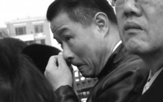 波及第五纵队 刘醇逸被曝光且遭中共抛弃