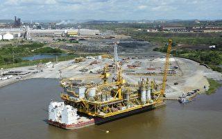 川普制裁下 中石油放棄購買委內瑞拉石油