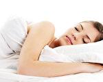 研究發現,做夢可能是一個治療過程,能夠消除痛苦記憶。(攝影:Valua Vitaly/Fotolia)