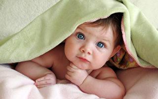 看着你似曾相识的面孔,我的幸福感和欣慰感深埋在心底(Fotolia)