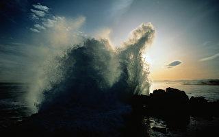 現在,幾乎每年世界各地都會發生大災難。預言警示「大災難」還在後頭。這是為什麼?(大紀元)