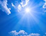 王阳明出生时候,其祖父梦见他从云中而来,十分吉祥,就为他起名王云。(摄影:Fotolia)
