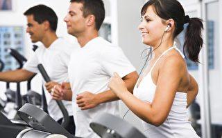 约翰.霍普金斯大学一项减肥研究显示,面对面咨询辅导和电话辅导一样有效。(大纪元资料图片)