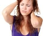 突发剧烈头痛 小心脑动脉瘤作祟