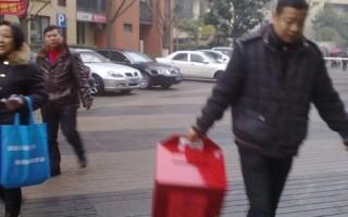 【投书】杭州选举短讯三则: