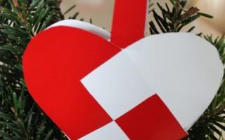丹麥聖誕節前夕(二)