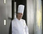 法国第一个获得米其林星级餐厅