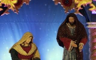 【熱點互動】當代國人為何熱衷聖誕節?(1)
