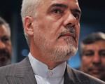 伊朗抗制裁 威脅「滴油不出」波斯灣