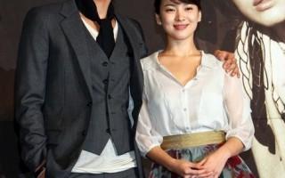 2011韓國十大娛樂新聞回顧