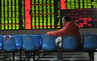 刘孟奇:中国股市能在龙年大反弹吗?