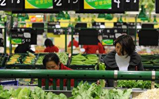 網文:美國人均收入是中國11倍 中國物價反是美國5倍