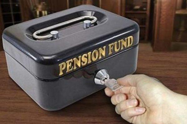 从401k退休金账户借款好吗?专家:弊多于利