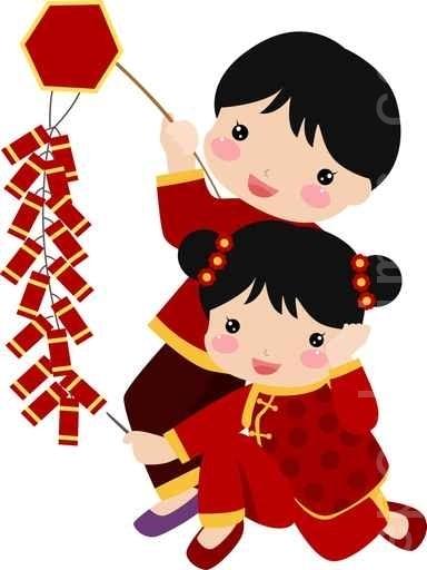 u8fc7 u5e74 u91cd u5934 u620f  u9664 u5915 u5e86 u56e2 u5706  u4f20 u7edf u8282 u65e5 u4f20 u7edf u8282 u65e5  u5927 u7eaa u5143 chinese new year clip art free costumes chinese new year clip art pics