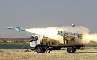 欧盟制裁伊朗中方纠结 专家盘点中伊走势