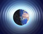 """从1992年到2012年这二十年的时期中,我们的地球已进入了""""大周期""""最后阶段的最后一个时期。(Fotolia)"""
