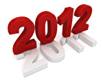 2012并不意味着大劫难的到来。(Fotolia)
