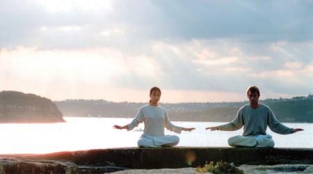 慈悲有巨大疗愈功效 4种实践+5大益处
