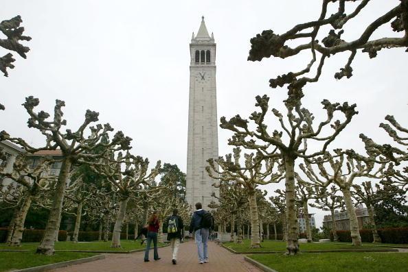 美大學中國學生多 文化差異加大