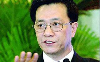 大陸著名經濟學家兼時評人韓志國 (網民天空提供)