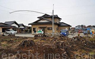 【311地震週年】日本艱難的重建之路