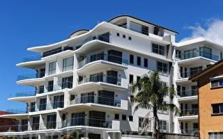 澳洲養老金產業協會首席經濟師Stephen Anthony表示,外國買家正在利用這個漏洞,通過在澳洲留學的年輕家庭成員購買現房。(簡沐/大紀元)