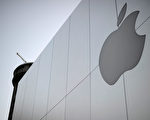 苹果将扩展影视业务。(Kevork Djansezian/Getty Images)