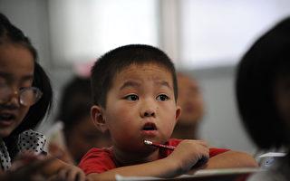 腸病毒進入流行期 5歲以下幼童者要提高警覺