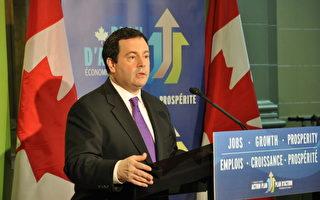 吸引企業家移民 加拿大提創業簽證諮詢