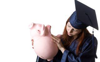 车贷和卡债攀升 美国家庭债务达$12.29万亿