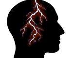 偏头痛 最新研究与疗法
