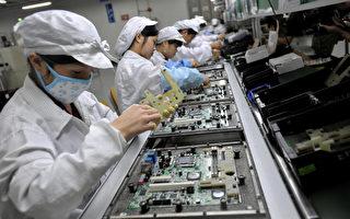 网文:广东经济真相:中国经济基石发生动摇
