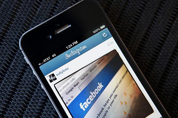 脸书上市在即 广告业务备受挑战