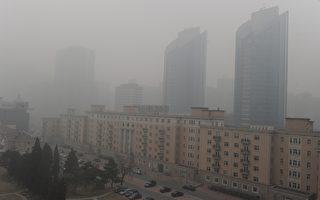 美國記者講述:我如何在中國活下來