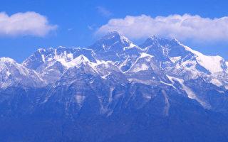 全球十大最珍貴瀕危地點 喜馬拉雅冰原(4)