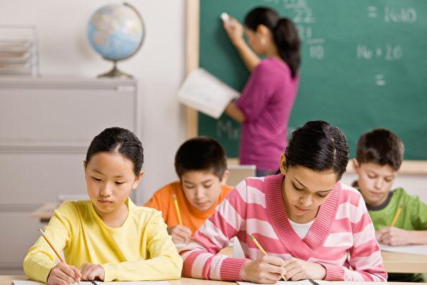 加拿大小留學生日增 語言挑戰最大