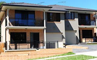 在澳投資房產的三項增加回報基本規則