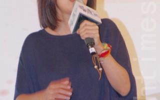 音乐才女黄韵玲  打造80年代青涩旋律