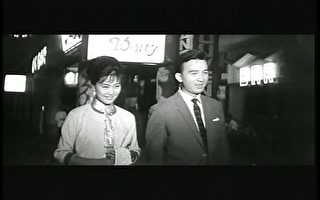 桃园闽南电影展 带您重温六十年代风华