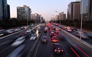 【新闻看点】美国车零关税?陆媒曝正讨论