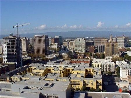 美國矽谷的圖片搜尋結果
