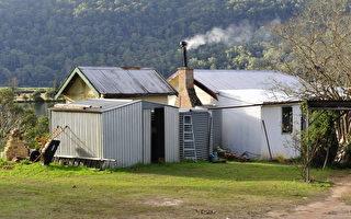 购买乡村房产 纽省首次购房者获15,000澳元