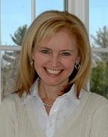 美國國際宗教自由委員會主席和蘭托斯人權與正義基金會主席卡翠娜‧蘭托斯‧斯維特博士(Katrina Lantos Swett) 。(蘭托斯人權與正義基金會網站)