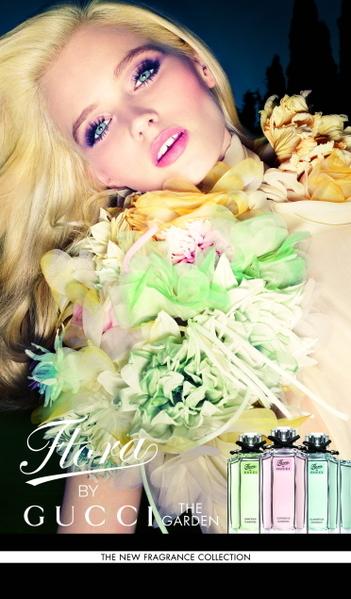 """第六届""""莎莎香水奥斯卡""""今年以""""GUCCI花园香氛系列女性淡香水""""击败众家香水突围而出,荣获年度之星香水大奖与年度消费者人气香水,为最大赢家。(图/莎莎提供)"""